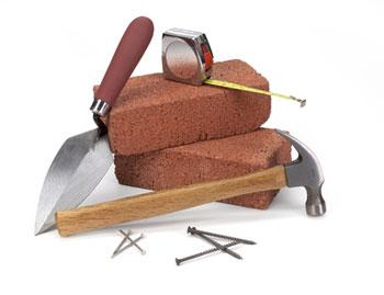 Masonry Brick Masonry Services